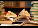 A proposito di libri